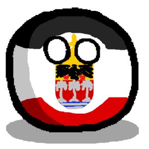 GermanSamoa.png