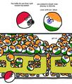 Polandball&India.png