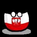 German Cameroonball.png
