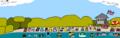 PBW-Beaches-RCZeero.png