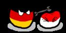 PolandballCannotIntoWorkings.png
