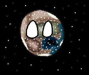 Callistoball310PX.png