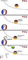 France Syndrome.png
