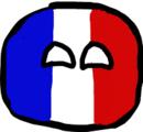 Franceball-basic.png