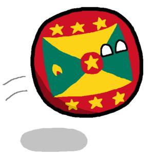 GrenadaV.png