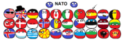 NATOballByLumi.png