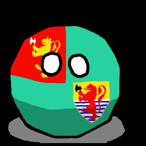 Norwegian Icelandball.png
