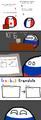 Putin is Best.png