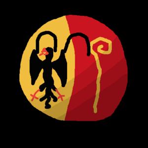 Bishopric of Chiemseeball.png