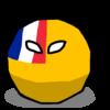 French Tienstinball.png