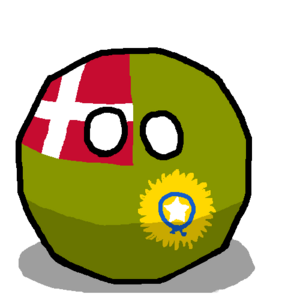 Danish Indiaball.png