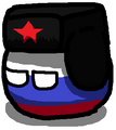 Russia 0.png