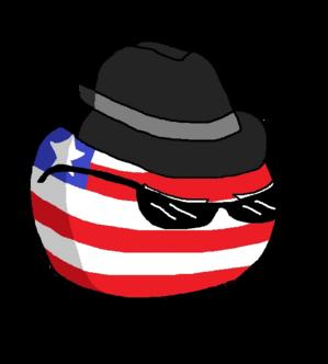 LiberiaTransparent.png