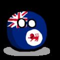 Tasmaniaball.png