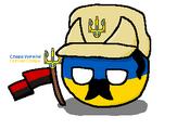 Ukrainesnesn.png