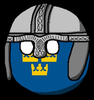 Kingdom of Swedenball.png