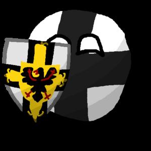 Bailiwick of An der Etschball.png