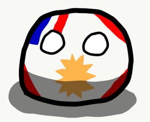 Mtcat-Alawite State.png