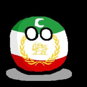 Azerbaijan People's Governmentball.png