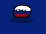 Russia by Slovak.png