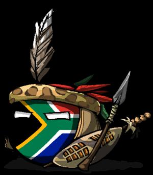 SouthAfricaTransparent.png