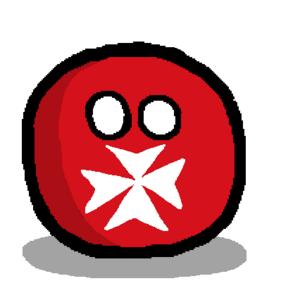 Hospitaller Orderball v2.png