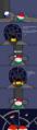 Austria Hungary.png