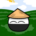 Pahangball in Cameron Highlands.png