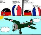 France Germany - Allergy.jpg