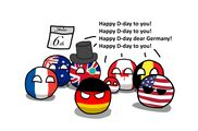 Happy D-Day to Germany.jpg