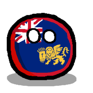 United States of the Ionian Islandsball.png