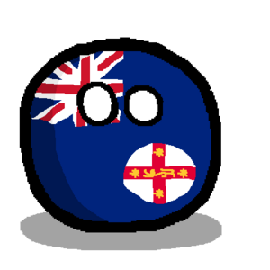New South Walesball.png