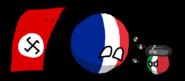 Battle of France.png