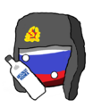Russia with ushanka.png