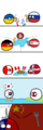 Borders of Countries.png