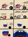 ISIS meets Russia.jpg