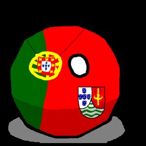 Portuguese São Tomé e Príncipeball.png
