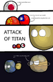 11. Attack on Titan.png