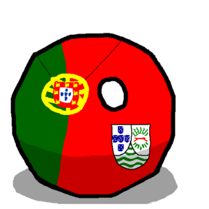 Portuguese East Africaball.png