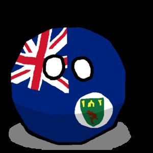 Basutolandball.png