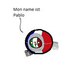 Pablo spy.png