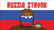 Russia strong.png