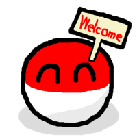 PolandballWelcomeToTheWikia.png