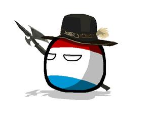 Dutch Republic.png