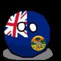 British Gold Coastball.png