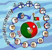Daydream bouya — «Rei do Mar».jpg