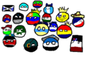Group of friends..png