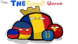 The Great Union of Romania.png