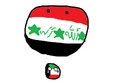 Ba'athist Iraqball.png