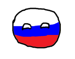 RussiaPB.png